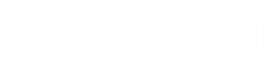 room-logo_white.png