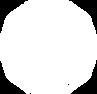 tigertea_logo_white.png