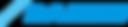 daikin_logo_j_manual.png