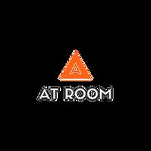 atroom_logo.png