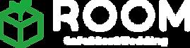 room-logo_ol_2.png