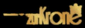 Gasthof Zur Krone | Waldaschaff | Logo