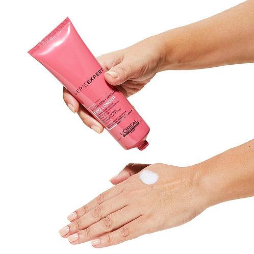 L'ORÉAL PROFESSIONNEL Крем термозащитный Pro Longer для восстановления волос
