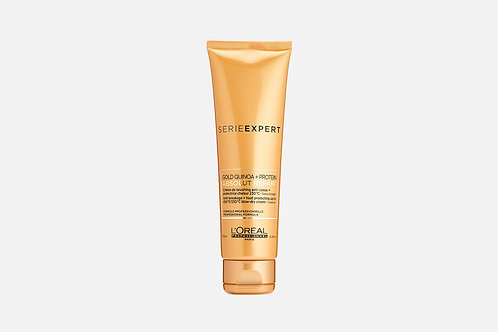 L'ORÉAL PROFESSIONNEL Absolut Repair Термозащитный крем для поврежденных волос
