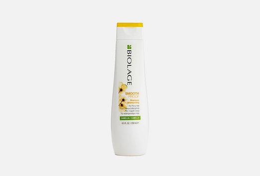 BIOLAGE Smoothproof Шампунь для непослушных волос
