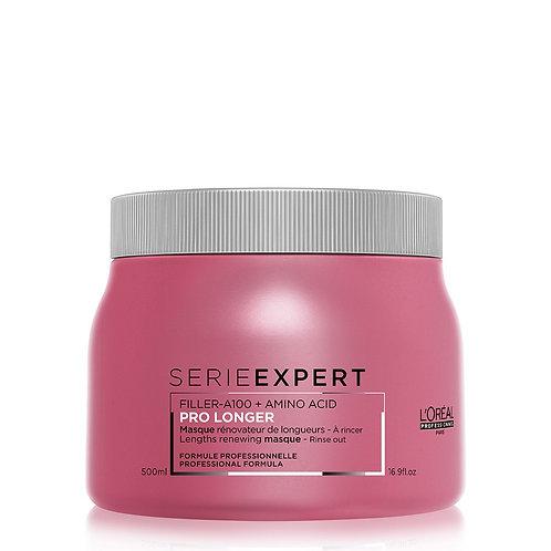 L'ORÉAL PROFESSIONNEL Pro Longer Маска для восстановления плотности волос