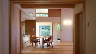 米子 設計事務所