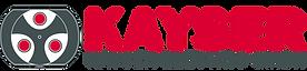 Kayser Electric GmbH Logo