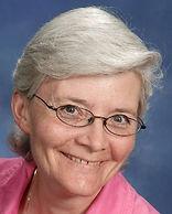 Gayle Mortensen.jpg