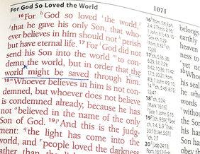 Bible Study_edited.jpg