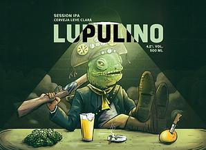 lupulinoSite.png