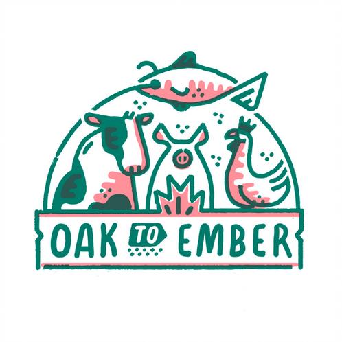 Oak-Ember-greenmagenta-3.png