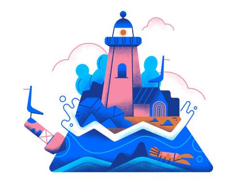 nautical-triangle-dribbble.jpg