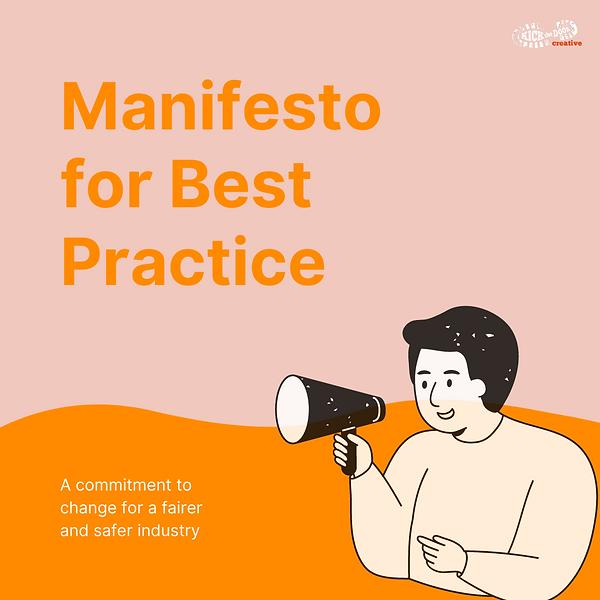 Manifesto for Change.png