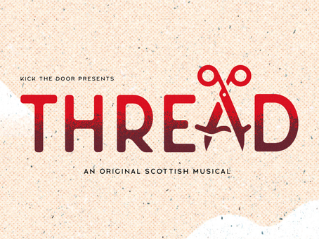 Thread Auditions