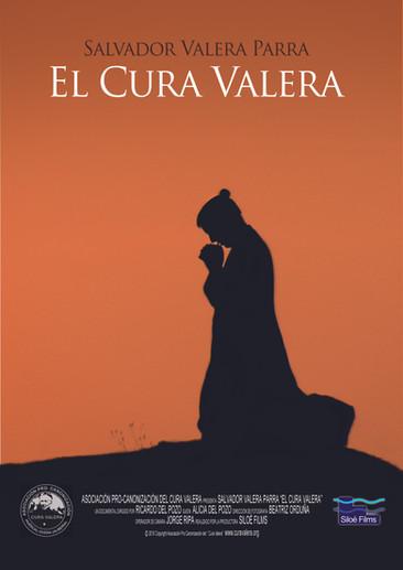 El Cura Valera