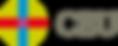 CEU_logo_CEU.png