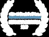Mirabile Dictu logo.png