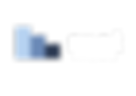 Logo horizontal negativo web.png