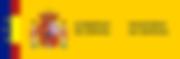 Logotipo_del_Ministerio_de_Defensa.svg.p