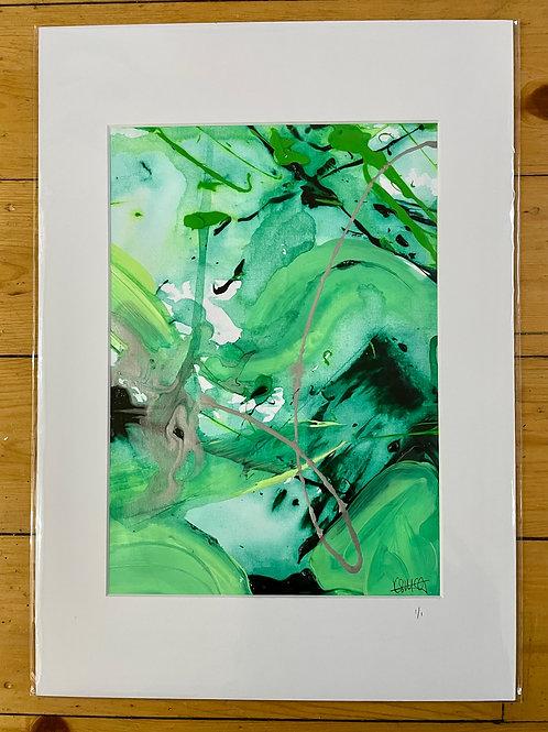 A3 Bamboo Breeze5