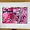 Thumbnail: Mini Pink2