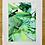 Thumbnail: A3 Bamboo Breeze6