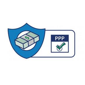 Remote Lending Teams & PPP Burnout