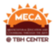 MECA_TBH (1).jpg