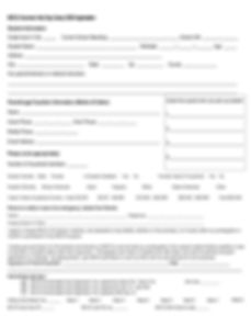 2020 Reg Form - Day Camp   English-page-