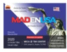 00001 MADENUSA FLYER WITH MECA LOGO.jpg