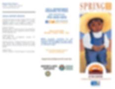 SPRING_MECAATTBH_2020 (3)-page-001.jpg