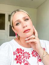 Brittany Shearin Beauty