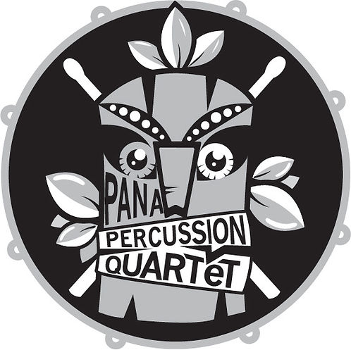 Percussion_logo02.jpg