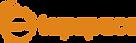 tapspace logo.png