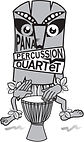 Percussion_logo01.jpg