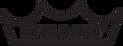 remo logo.png
