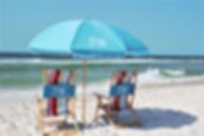 BeachChairs.jpg