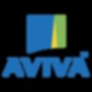 aviva-logo-png-transparent.png