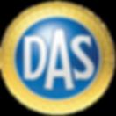 DAS-300x300.png