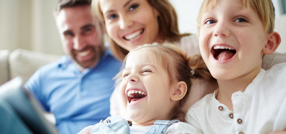 Family-Laughing (1).jpg