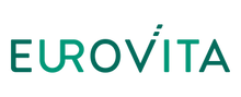 logo_EUROVITA-nopayoff.png