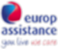 Logo_Europ_Assistance.png