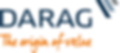 DARAG_Logo_Claim_160718.png