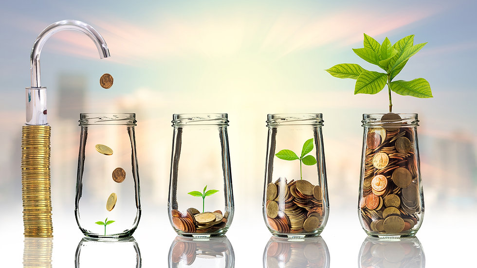 money-growth-investment-seed-ss-1920.jpg