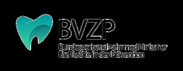 BVZP_logo_edited.png