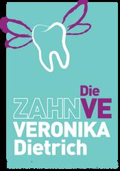 zahnve_logo2.png