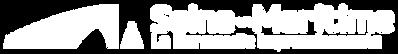 Logo marque territoriale - Normandie Imp