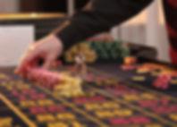 roulette-2246562.jpg