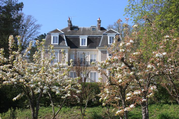 chateau d'avesnes - facade EST.jpg